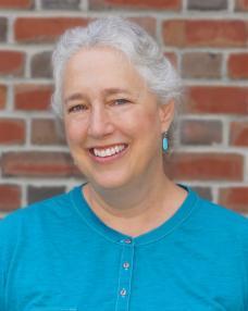 Deb Haynes