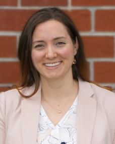 Deborah Tober