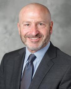 Jeff Citrin