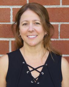 Jessica Havrda