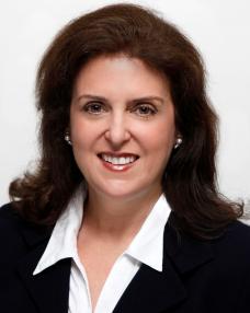 Melissa Kaish
