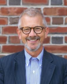 Patrick Dunfey