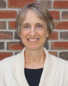 Bonnie MacAdam