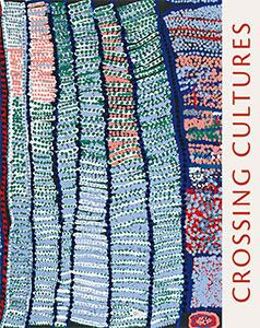 Cover of Crossing Cultures