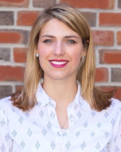 Alison Palizzolo