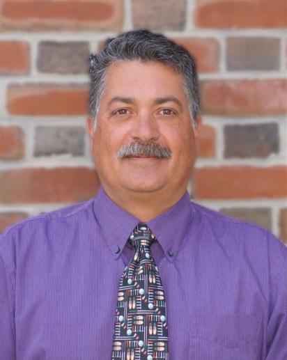 Gary Alafat