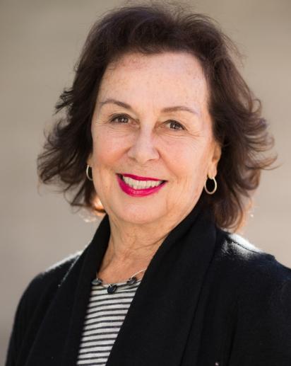 Linda Roesch