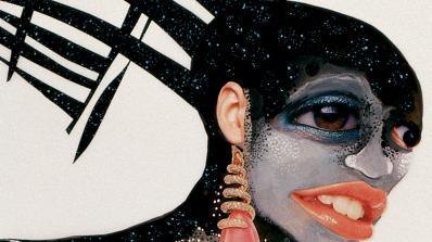 Art 1990-present